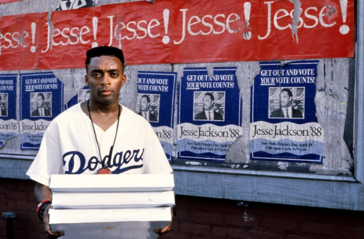 All 25 Spike Lee Movies Ranked From Worst To Best | Taste Of