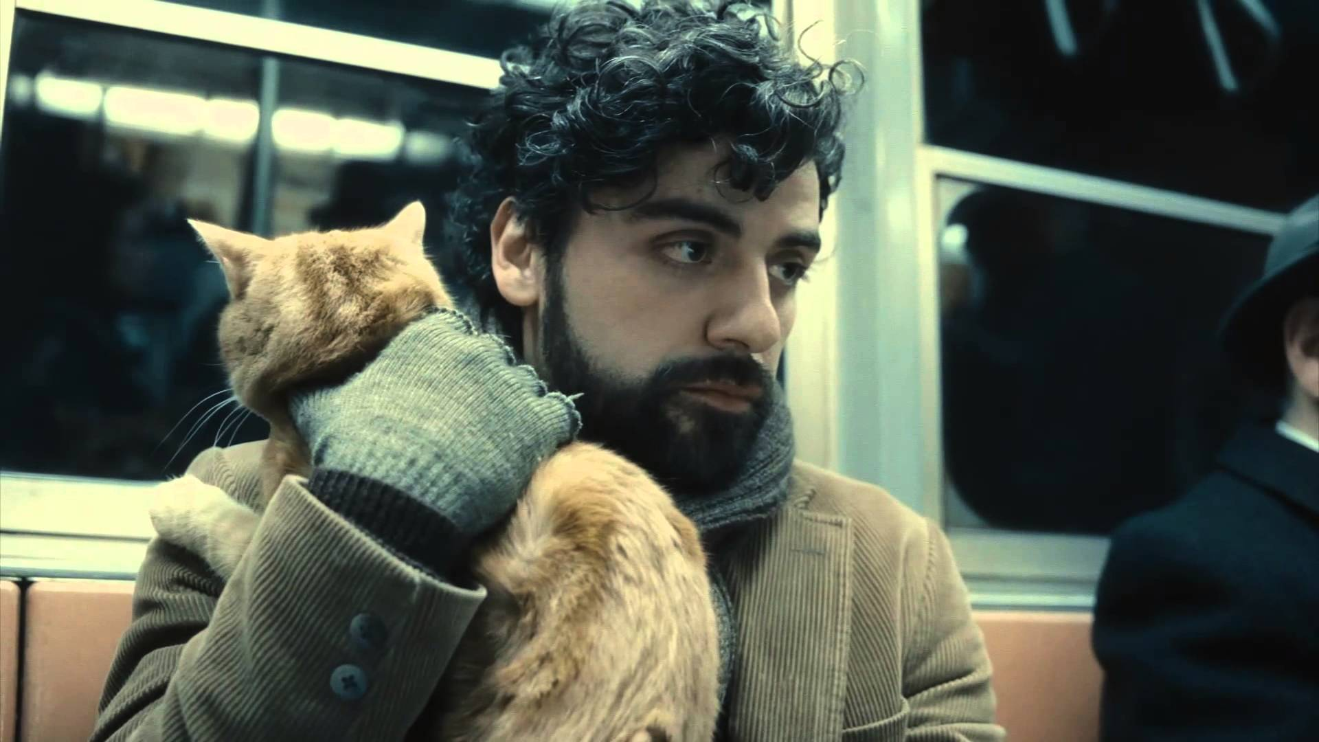 6 Reasons Why Inside Llewyn Davis Is The Coolest Film You'll See Any Time Soon