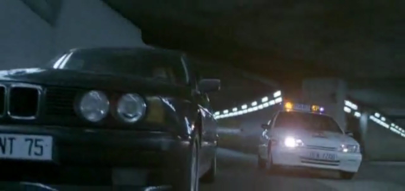 The 15 best movie car chases of all time taste of cinema movie reviews and classic movie lists