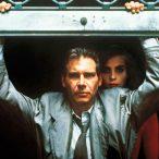 great 80s thriller