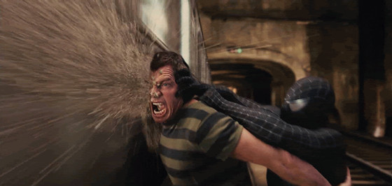 """7 Reasons Why """"Spider-Man 3"""" Deserves a Second Look ..."""