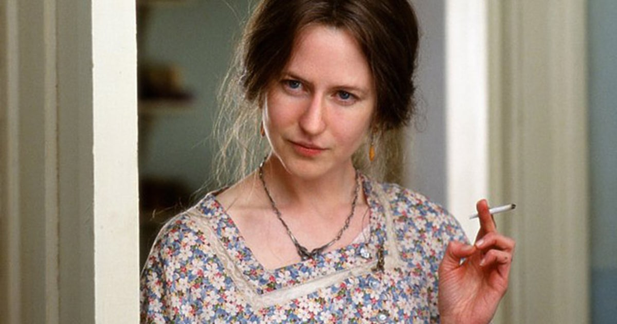 The 16 Best Movies About Female Mental Illness | Taste Of