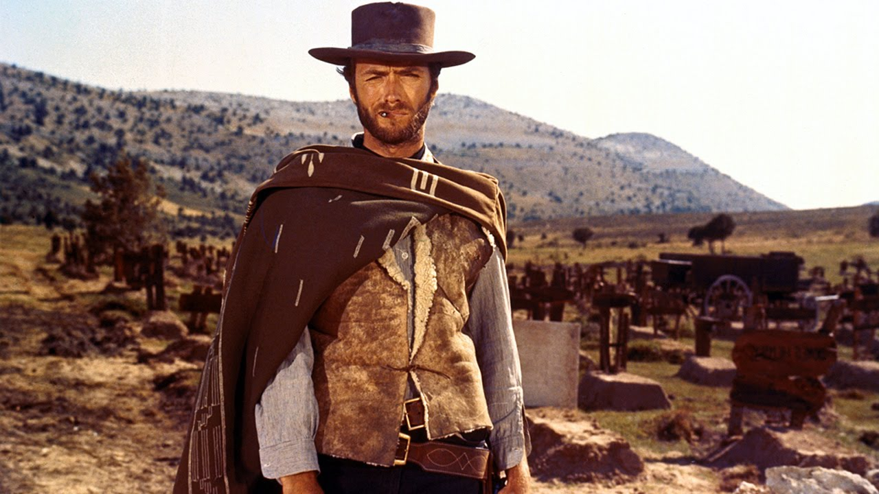 All 9 Sergio Leone Movies Ranked From Worst To Best Taste Of Cinema Movie Reviews And Classic Movie Lists