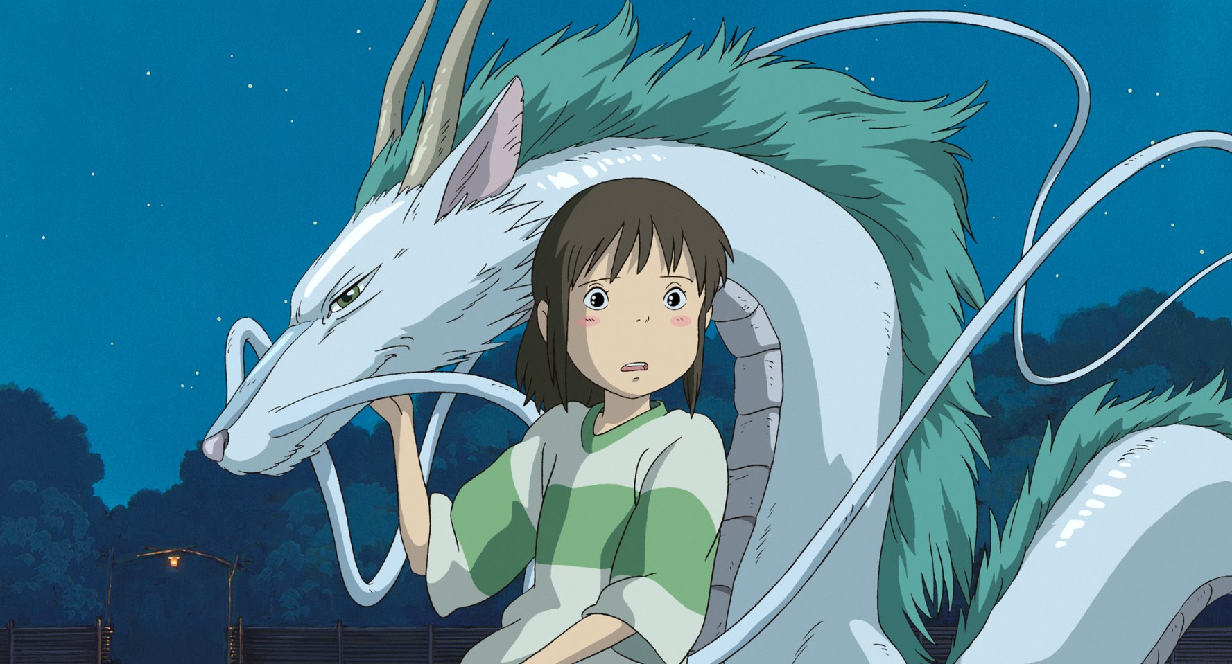 All 11 Hayao Miyazaki Movies Ranked From Good To Best