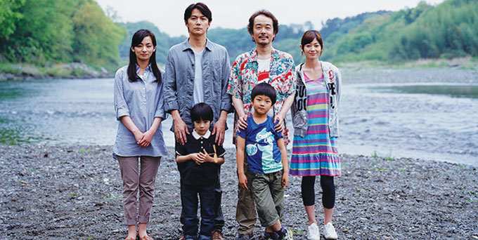 Image result for I WISH movie
