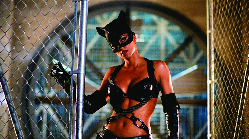 10 Awful Movies That Have The Potential To Be Remade Into Good Films
