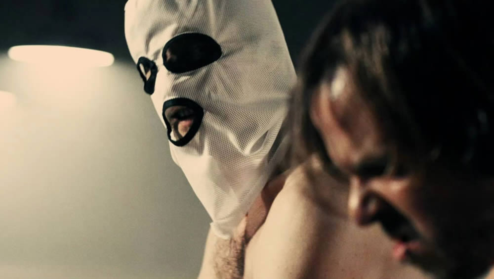 """4 Reasons Why """"A Serbian Film"""" is a Great Movie « Taste of Cinema - Movie  Reviews and Classic Movie Lists"""