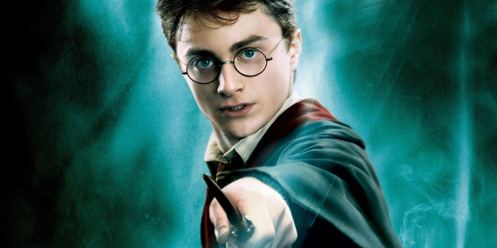 All 8 Harry Potter Movies Ranked From Worst To Best Taste Of
