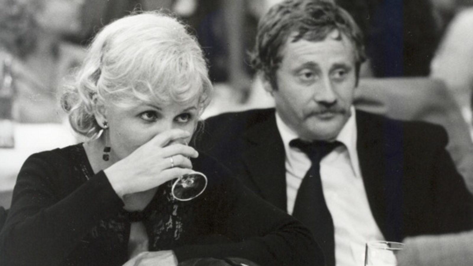 The Prefab People (1982)