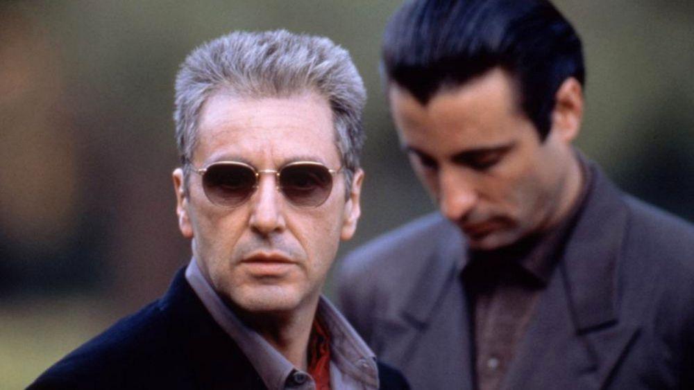 godfather 2 movie download kickass