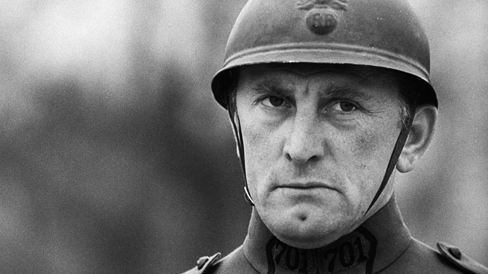 paths of glory film review Critics consensus: paths of glory is a transcendentally humane war movie from stanley kubrick, with impressive, protracted battle sequences and a knock-out ending.