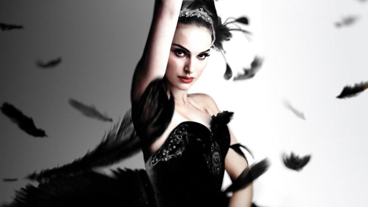 7 Reasons Why  Black Swan  Is Darren Aronofsky s Best Movie. 7 Reasons Why  Black Swan  Is Darren Aronofsky s Best Movie