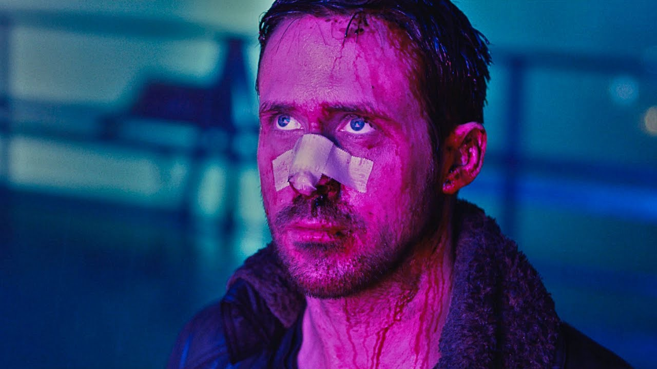 10 Reasons Why Blade Runner 2049 Is Better Than The