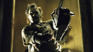 Alll 7 �Texas Chainsaw Massacre Movies Ranked From Worst To