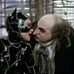 The Penguin (Batman Returns)