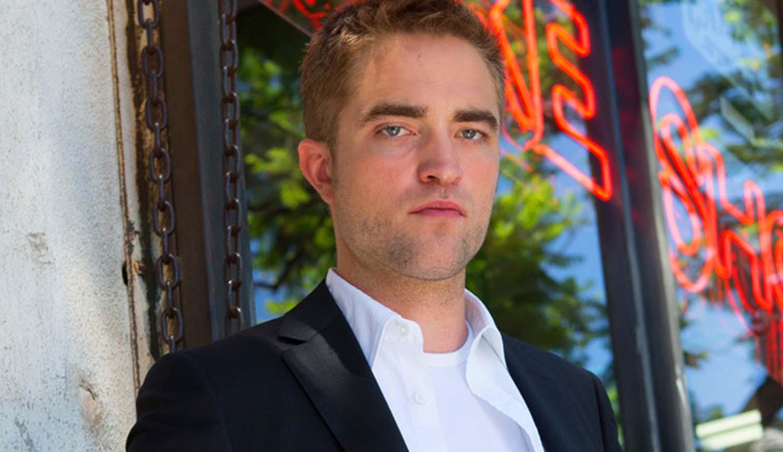 How to Appreciate Robert Pattinson forecasting