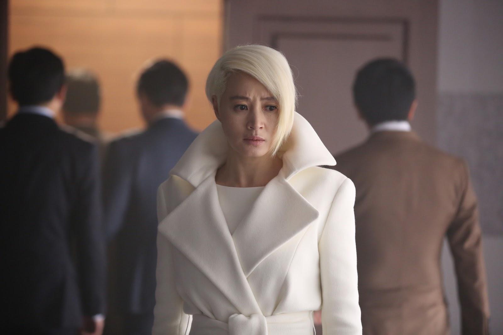 the 10 best south korean movies of 2017 171 taste of cinema