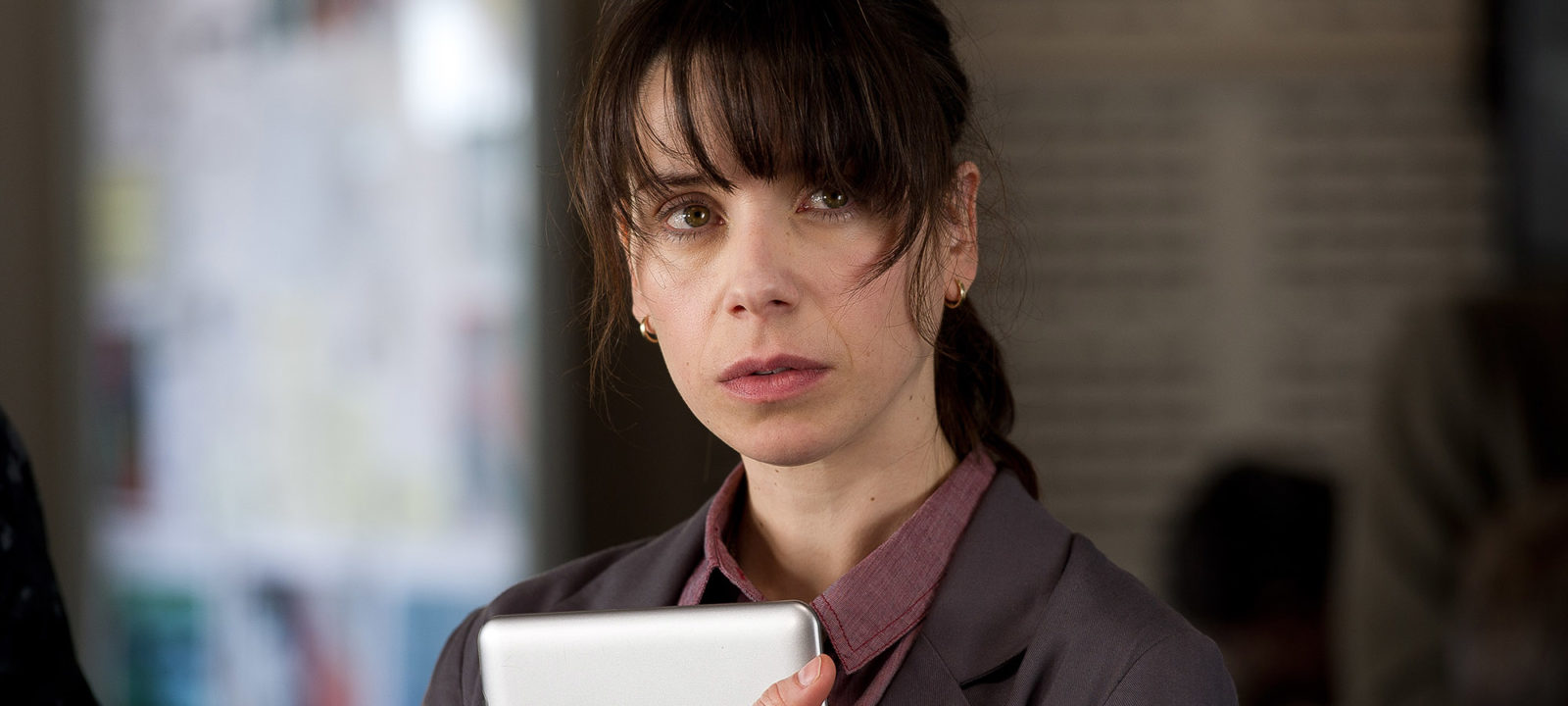 Feet Young Sally Hawkins naked photo 2017