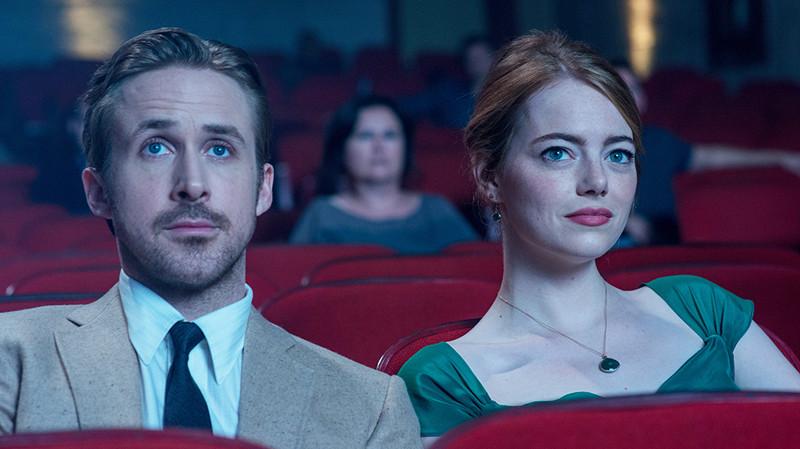 20 most romantic movies