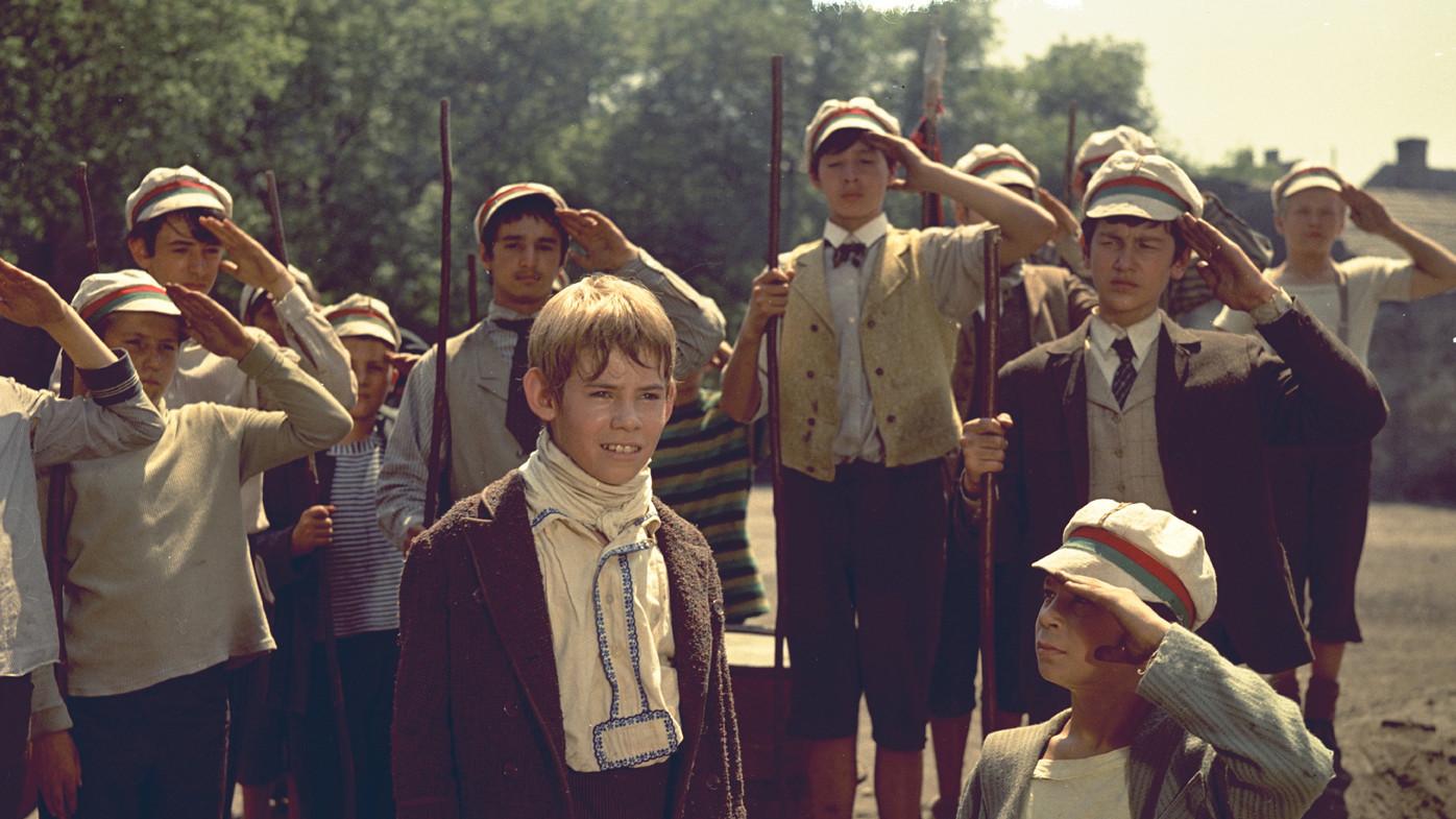 The-Boys-of-Paul-Street