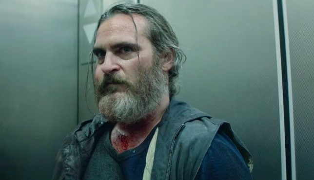 All 30 Joaquin Phoenix Movies ...