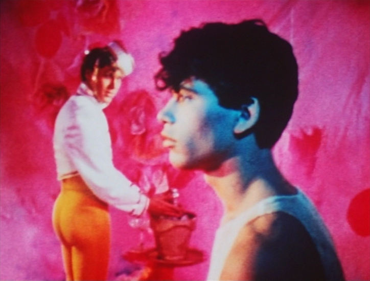 the 25 most beautiful lgbtq movies of all time 171 taste of