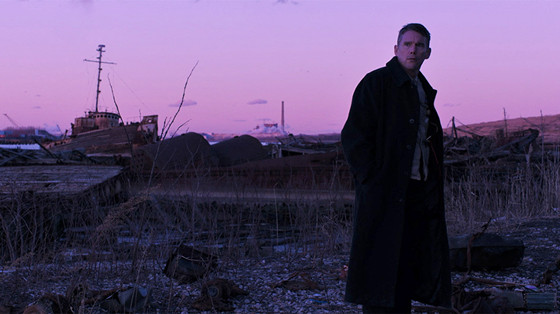 first-reformed-movie-review_