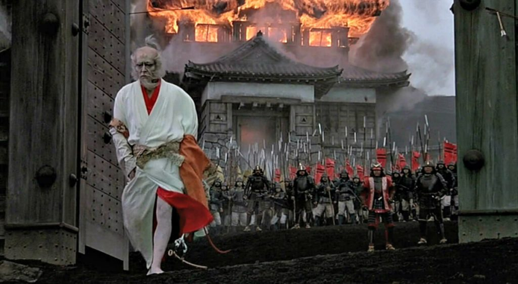 15 Masterpieces of Akira Kurosawa Every Movie Fan Should See | Taste Of  Cinema - Movie Reviews and Classic Movie Lists