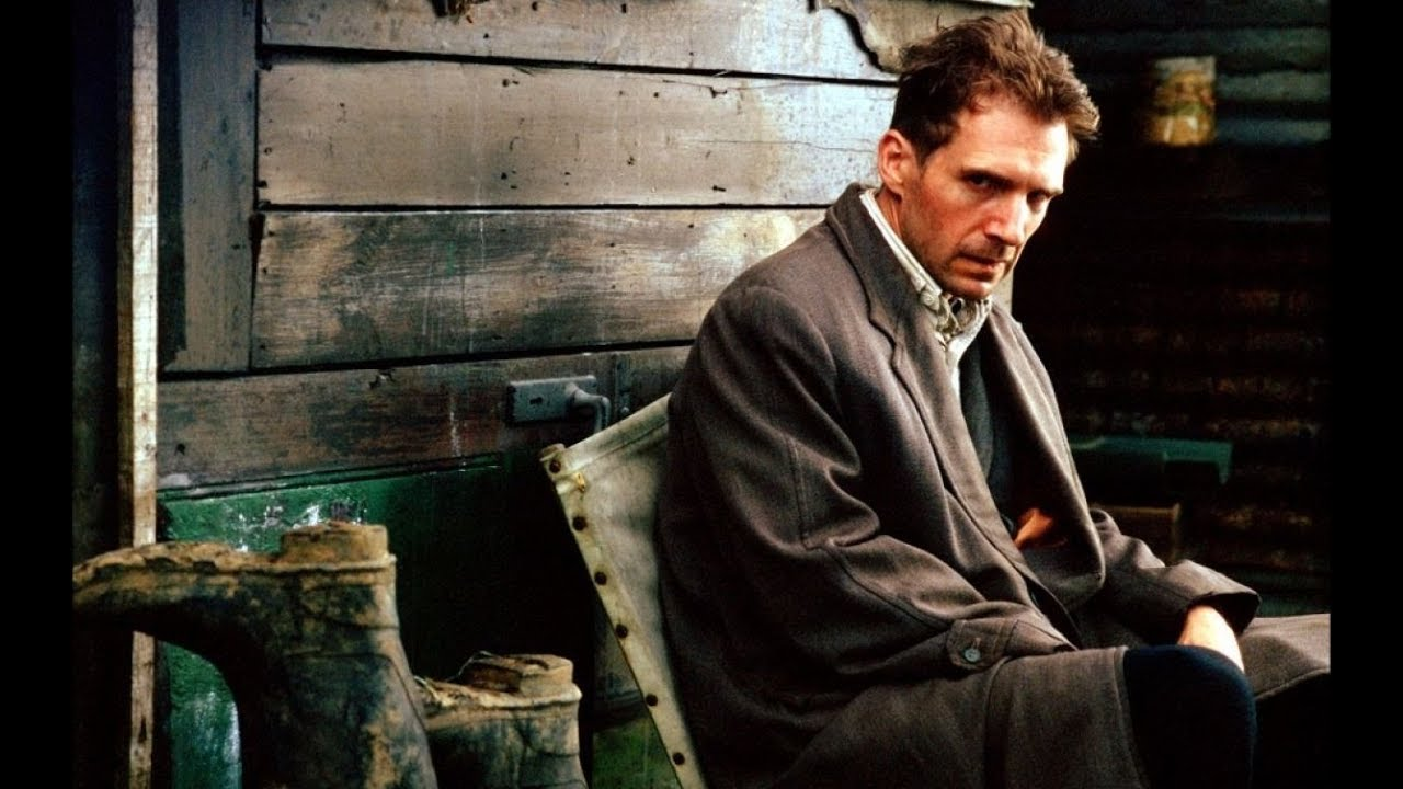 The 10 Most Underrated Movies Made By Legendary Directors