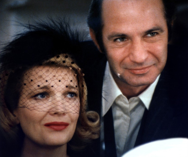 opening night-ben-gazzara