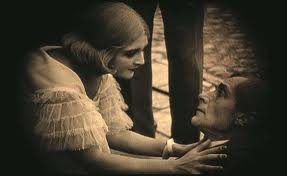 phantom murnau