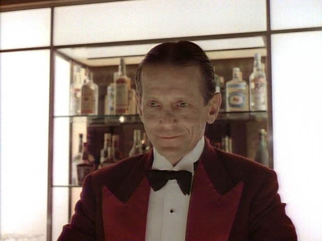 the shining bartender lloyd
