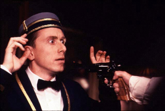 four rooms pic
