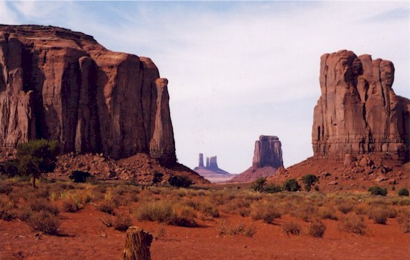 monument_valley_the_searchers