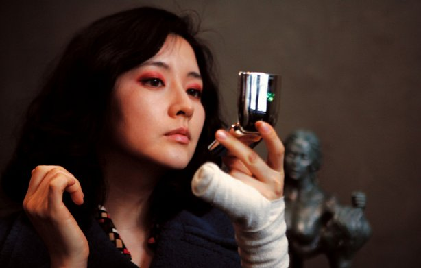 Lady_vengeance
