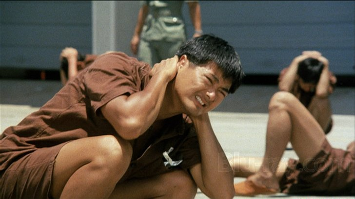 prison on fire chow yun-fat