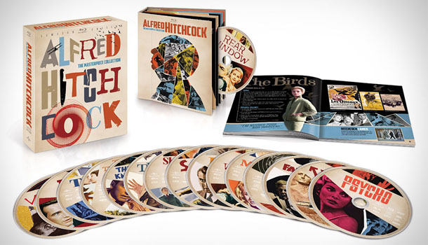 Alfred-Hitchcock-Collection-Blu-ray