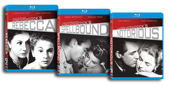 Hitchcock_Bluray