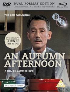autumn-afternoon-bluray
