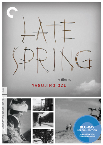 late-spring-bluray