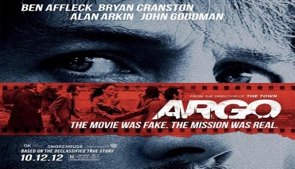 argo-poster