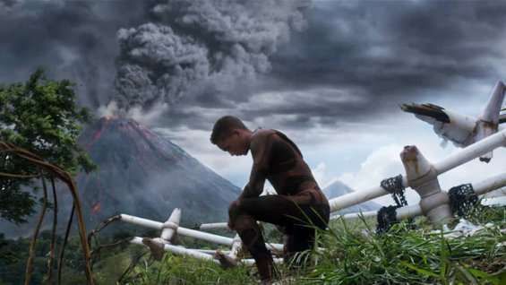 after_earth_trailer