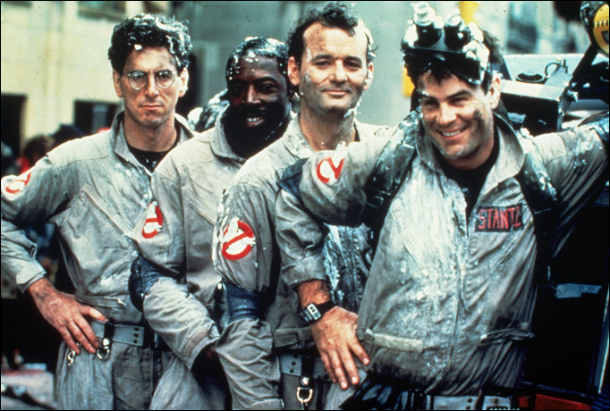 ghostbusters_movie