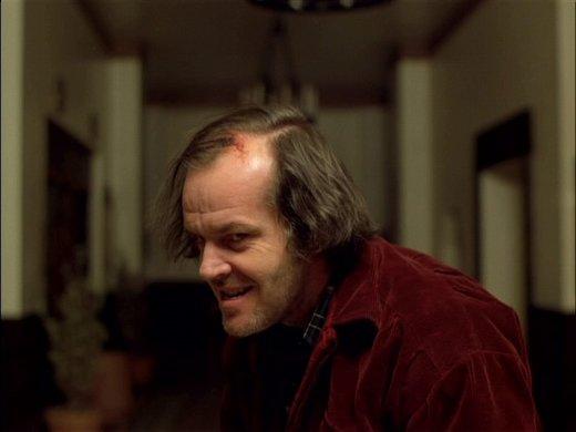 The-Shining-Jack-Nichols