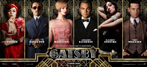The-Great-Gatsby-cast