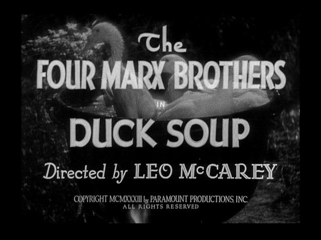 duck-soup-title-still