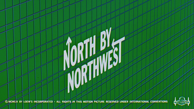saul-bass-north-by-northwest-title-sequence