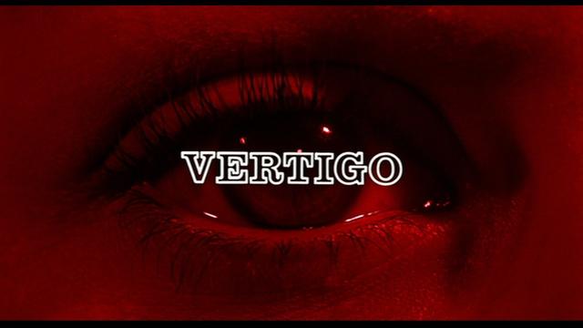 saul-bass-vertigo-title-sequence