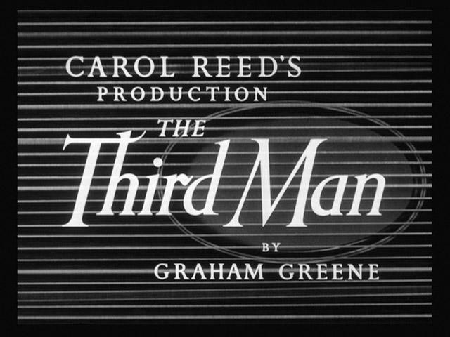 third-man-title-still