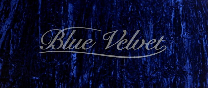 title_blue_velvet